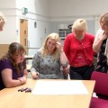 Glasgow Seminar: Mental Health and Social Support