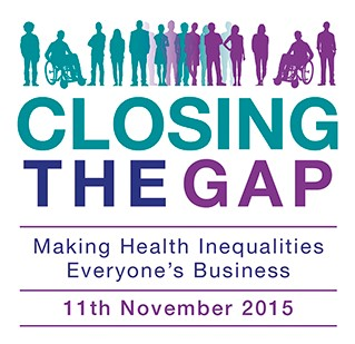 health inequalities in scotland uk