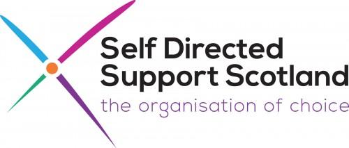 SDSS-logo-2015