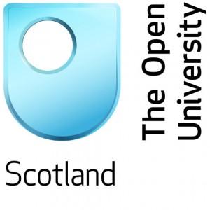 OU_Scotland_cmyk