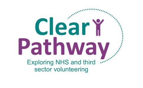 Clear Pathway Logo JPEG