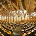 scottish-parl
