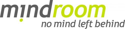 email-signature-logo-full-size-mindroom
