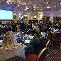 Mental Health in Scotland Conference