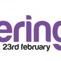VHS @ The Gathering 2017: A national strategy to tackle social isolation and loneliness