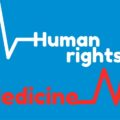 Norman's blog: Human Rights in Medicine – Myth and Reality