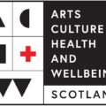 Keeping the Conversation Going: What role does arts & culture play in addressing loneliness and social isolation?