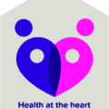VHS Annual Conference 2021: Health at the Heart of Communities